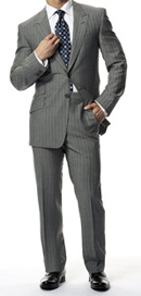 Short and Petite suits, small mens suit, short size suits, business suits, short mens suits, petite suits