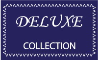 Imported Luxury - Top choice for Repeat orders - Luxury deal.