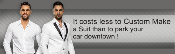 mens-suits-custom-made