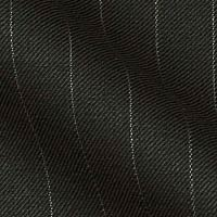 Super 110s English Wool Cashmere by Scott Parker