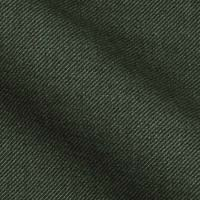 Ultra Lightweight 180s Super wool and cashmere Fabric