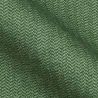 Super 120's English Wool and Cashmere Blend Fabric in Herringbone Self Design