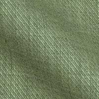 Supersoft All Year Gabardine Wool in Twill Pattern