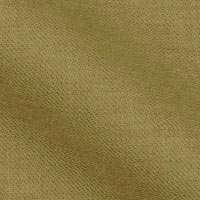 140s Flannel Wool, Gabardine and Cashmere Fabric