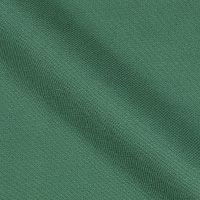 Medium lightweight twill cotton fabric
