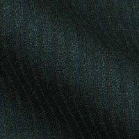 Superfine 150s English Wool with Very Subtle Pinstripes