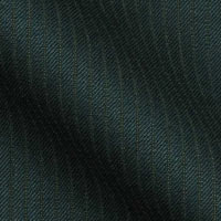 Superfine 150s English Wool with Extra Subtle 1/16 Inch stripes
