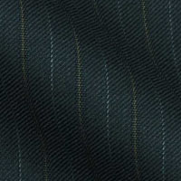 Super 130s Wool by Scott McKenzie in 1/8 inch bicolor stripes