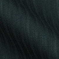 Super 140s Wool by Texol in Tone on Tone Designer Stripe