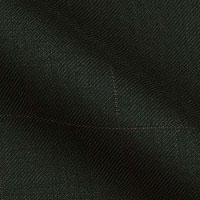 Super 150s Wool by McKenzie Bros England - in soft classical window pane