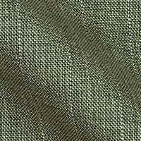 Super 130s Wool and Cashmere in Zegna like textured Designer Stripe