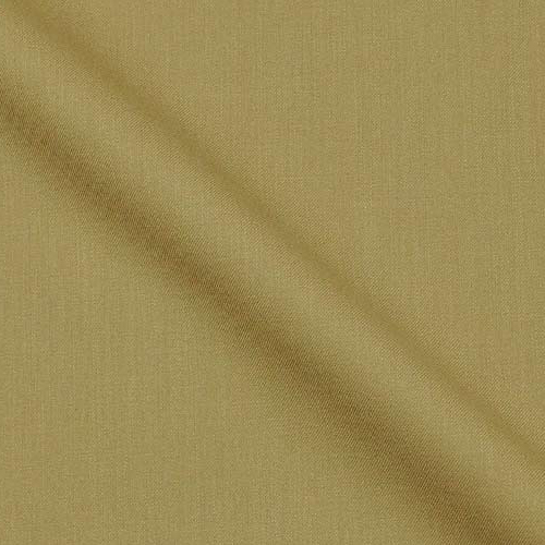 Superfine 150s Italian Wool and Cashmere Gabardine