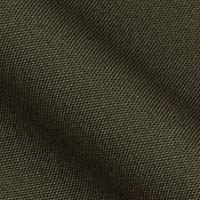 Lightweight cotton blend fabric