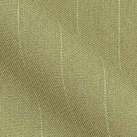 Lightweight 120s wool and cashmere blend fabric
