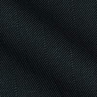 Lightweight tone-on-tone 130s English super wool