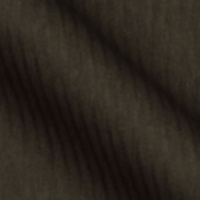 Ultralight wrinkle free polywool fabric in tonal stripes