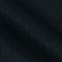 Wool Designer Suitings in high sheen metallic finish