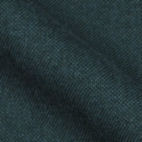 Medium Lightweight Italian Gabardine Blend