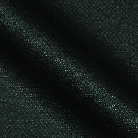 Wool Blend Designer Suiting In High Gloss Lactose Pattern