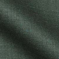 Superfine wrinkle resistant all year wool gloss finish Shark Skin