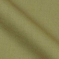 Superfine 150s English Wool and Cashmere blend- Lightweight Gabardine
