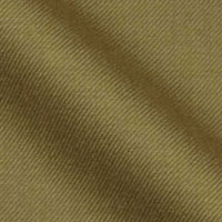 English Mink Cashmere Wool Suiting