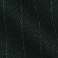 World Class Collection Fine Wool and Cashmere A La Roma in 3/4 Inch Italian Stripe