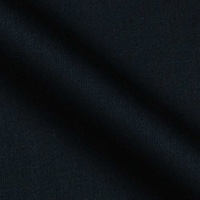 All-year Solid Wool Gabardine Fabric