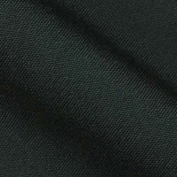Super 120s Royal Wool and Cashmere