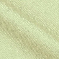 All Wool Tone On Tone Light Weight Suiting