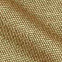 All Wool Traditional Tweed Look Tone On Tone Light Weight Suiting