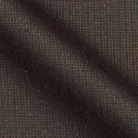 Pure Wool Harris Tweed in Pique Pattern