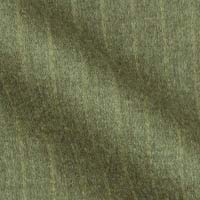 Light Weight English Wool Classical Stripe