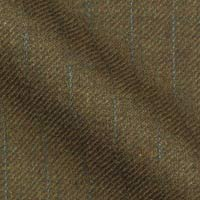 Pure New Wool - Made in Australia - Subtle Fine Stripe