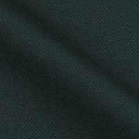 Super 120 wool and Cashmere by Luciano in subtle Pin Stripe