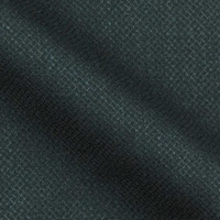 Super 130s Pure Wool in Solid By Lanifico