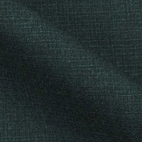 Super 180s Pure Wool in Solid By Lanifico