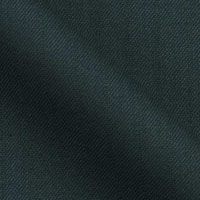 Super 150s Wool And Cashmere - Made In Italy Luxury Class in Invisible Stripe