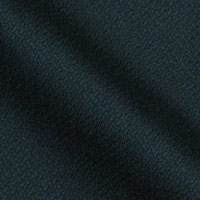Super 160s Wool and Silk Emmanuel Este Italian Collection in Tweed