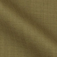Super 130s Wool And Cashmere Gino Matteo Italian Collection in Herringbone