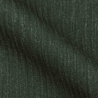Super 180s Wool in 1/16 inch muted stripe