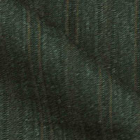 Super 180s Wool in Basel and Canterbury Stripe
