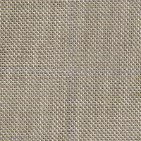 *Diamond Collection* Super 150s Wool & Cashmere Made in England in Subtle Window Pane