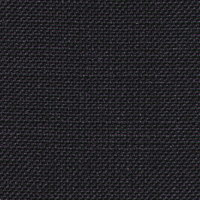 *Diamond Collection* Super 150s Wool & Cashmere Made in England in Prince of Wales Check