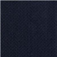 Giorgio Umo - Super 180s Wool Cashmere in Fishbone