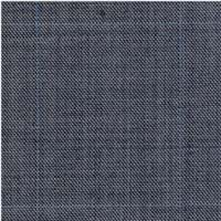 Giorgio Umo - Super 180s Wool Cashmere in Plaid