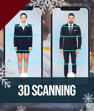 discounts 3d body scan