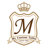My Custom Tailor