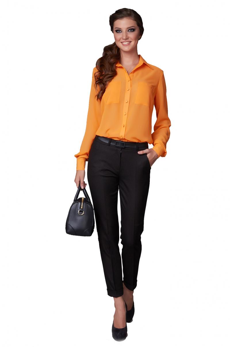 f0e4ee3e6 Womens Black Tailored Shirts - DREAMWORKS