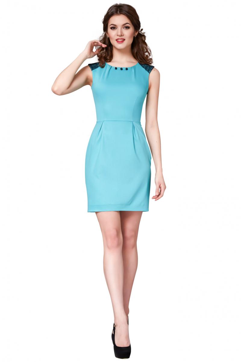9f8c287da Womens tailor made party dresses